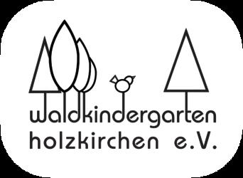 Waldkindergarten Holzkirchen e.V.